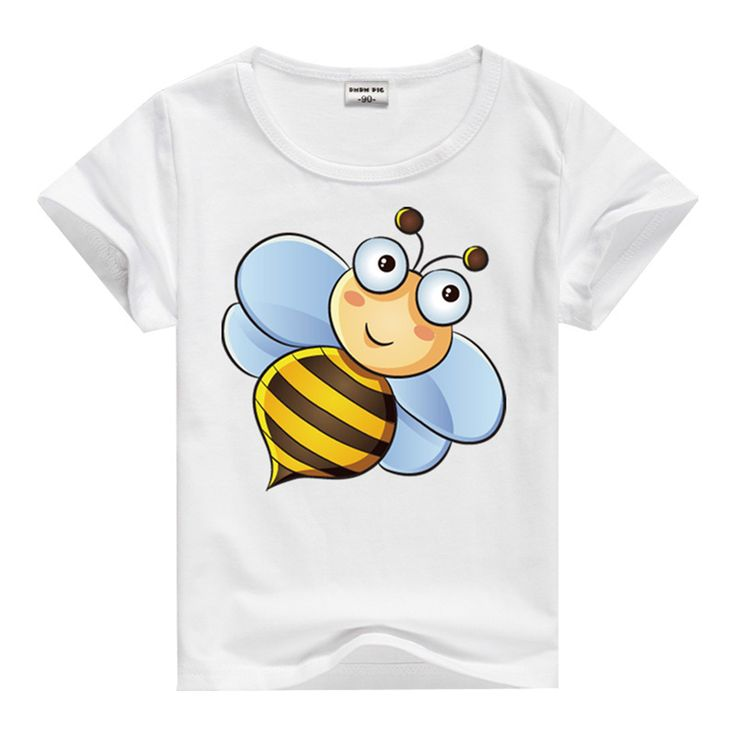 Find More T-Shirts Information about Christmas Minions T Shirt Kids Clothes Children's Clothing Baby Girl Boy Clothes T Shirts For Girls Tops Boys Clothes T Shirt,High Quality t-shirts for girls,China minions t-shirt Suppliers, Cheap boys clothes t-shirt from DMDM PIG Factory store on Aliexpress.com