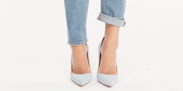 http://www.harpersbazaar.com/fashion/trends/news/g5607/fashion-editor-styling-tricks/