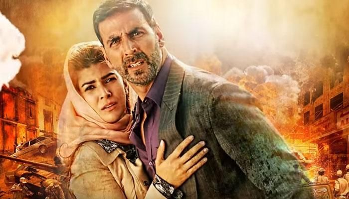 http://indiapulse.sulekha.com/entertainment/nimrat-kaur-is-awed-romancing-with-akshay-kumar-in-airlift_post_16562