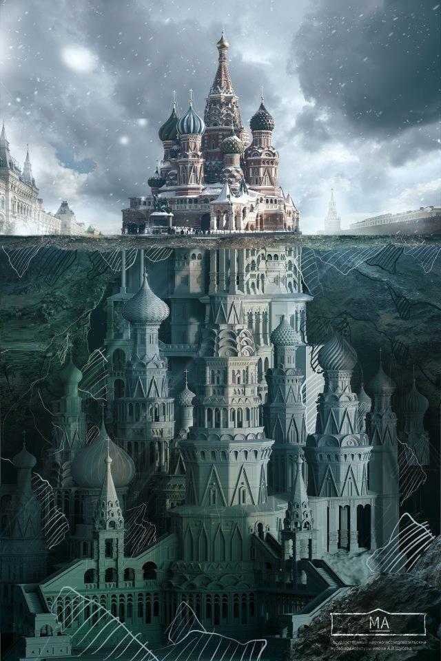 Kingdom:  In the #Kingdom.