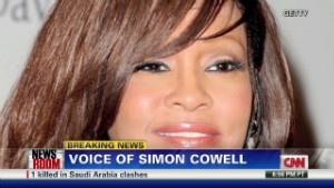 RIP  Whitney Houston 2-11-12 http://articles.cnn.com/2012-02-11/entertainment/showbiz_whitney-houston-dead_1_singer-whitney-houston-bobbi-kris-cissy?_s=PM:SHOWBIZ