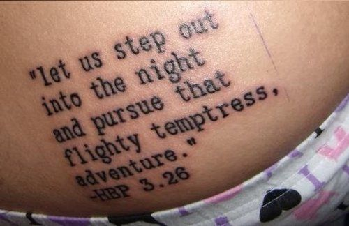 http://becauseilive.hubpages.com/hub/Harry-Potter-Quotes-Tattoo-Ideas