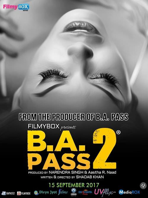 ba pass 2 movie mp3 song download