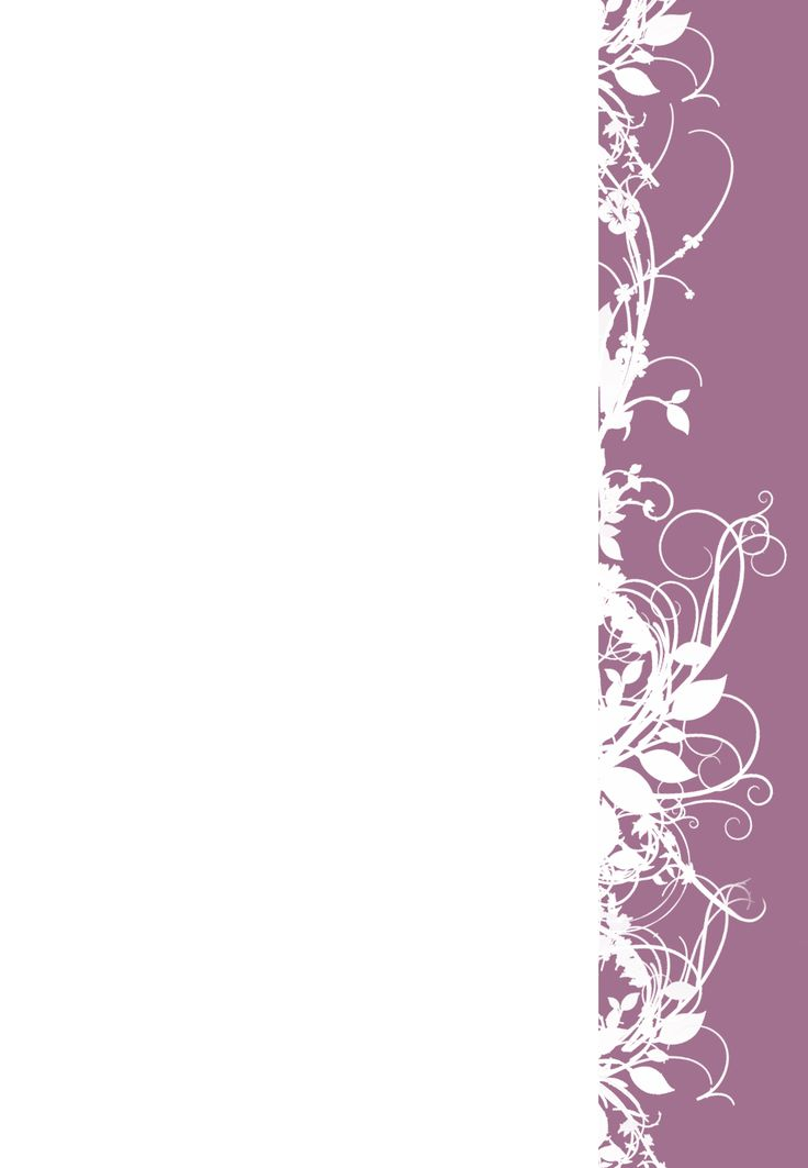 9 best wedding invite template images on pinterest  blank