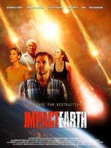 Zone D Impact Terre Film Complet En Streaming Vf Earth Movie Breaking Bad Movie Earth