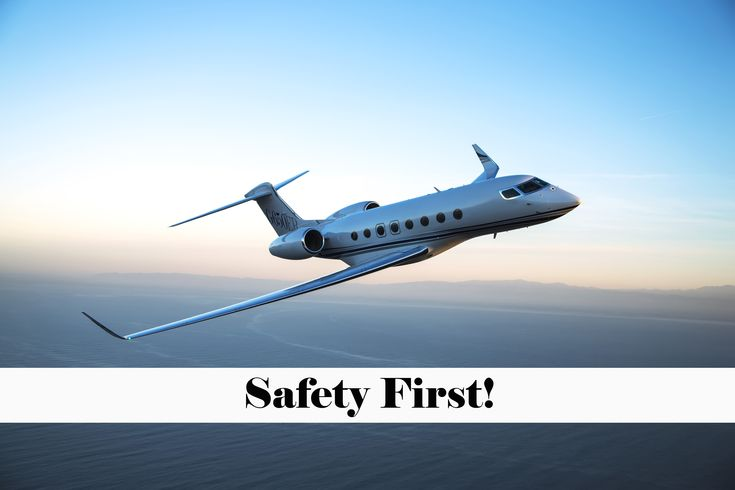Private Jet Charter Audits: What Do They Really Mean? http://exquisiteaircharter.com/blog/private-jet-charter-audits-really-mean/ What do all those safety audits and safety ratings really mean? Do they matter?  #safety #jetsetter #jetcharter #privatejet #privateplane #privatejetcharter #jetlife #exquisite