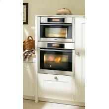 MasterChef Convection Speed Oven. Like what you see? To learn more about this product and its features, visit us online at http://www.swappliances.com.  Don't forget to take a look at our selection of kitchen major appliances.