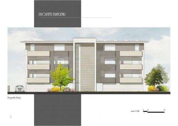 17 migliori idee su terrazza coperto su pinterest ponti for Un garage per auto con appartamento