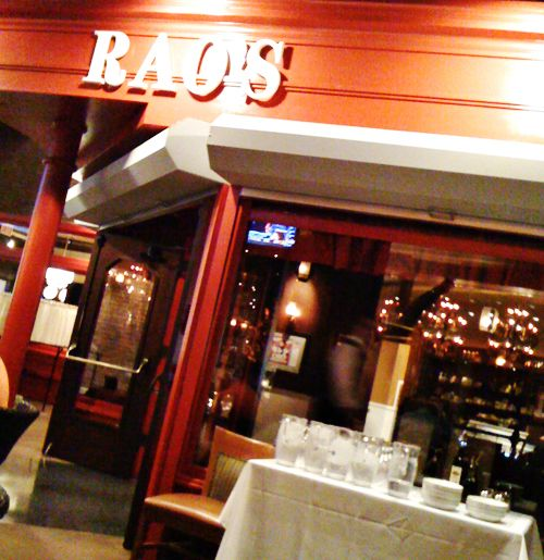 Food Network Best Places To Eat In Las Vegas