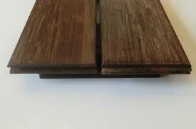 nep hout