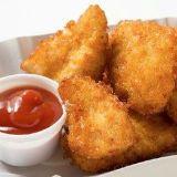 Wil je het weekend goed afsluiten onder het genot van zelfgemaakte kipnuggets? Dat kan! Lees hier hoe je binnen no time een krokant, mals hapje op tafel kunt zetten. Succes gegarandeerd.