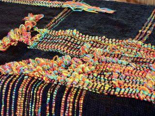 saori weaving tutorial - Google Search