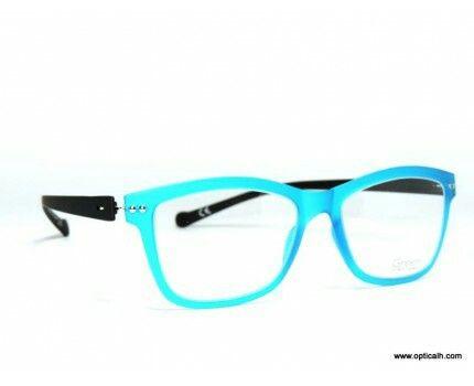 Igreen gafas