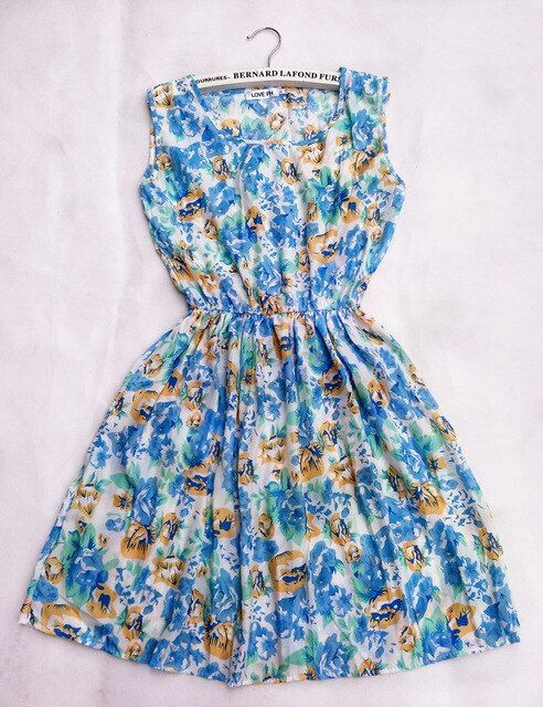 Plus size summer women casual beach short sleeve black blue anchor mini dress bodycon work dress party dresses vestidos