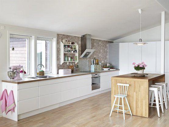 muebles estilo nordico escandinavia estilonordico estilo femenino interiores interiores exterior decoracion interiores 2 decoracion dormitorios 2 decoracion de salones 2 decoracion decoracion comedores 2 cocinas modernas blancas cocinas blancas interiores