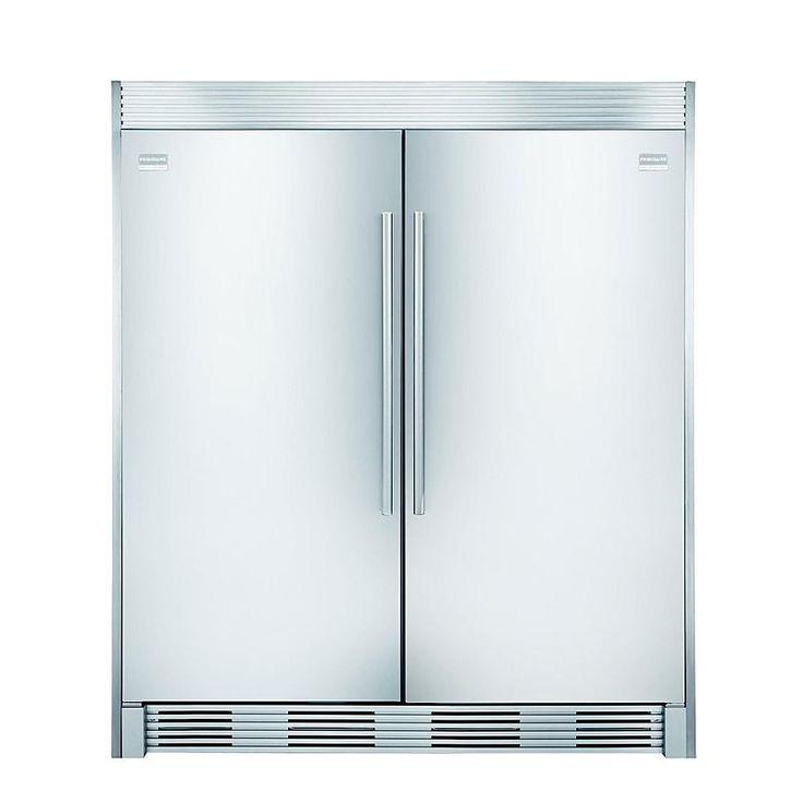 Die besten 25+ Refrigerator without freezer Ideen auf Pinterest - innovative kuhlschrank designkonzepte