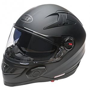 Bluetooth motorcycle helmet technology has improved rapidly - today's setups are more versatile, last longer, and have much better sound than they used to.