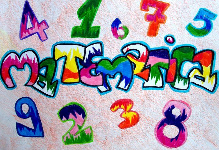 BES: esempio di attività inclusiva di matematica