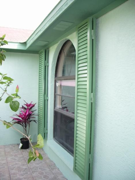 Colonial Hurricane Shutters Aluminum Clear Protexan Lexan Hurricane Panel Fernhall Home