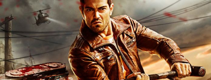 DEAD RISING: WATCHTOWER sequel confirmed for 2016! - http://www.videogamefilms.com/dead-rising-watchtower-sequel-confirmed-for-2016/