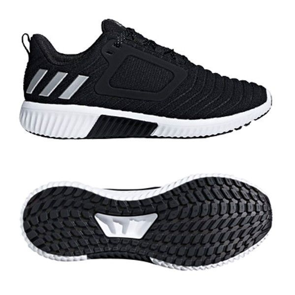 Pin on adidas Running Shoes