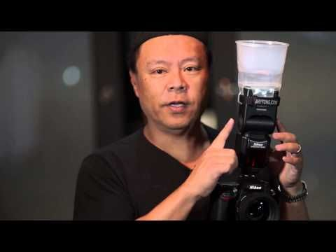 $228.88 Gary Fong Lightsphere Universal Pro Kit   Cameras Direct Australia https://www.camerasdirect.com.au/gary-fong-lightsphere-universal-pro-kit