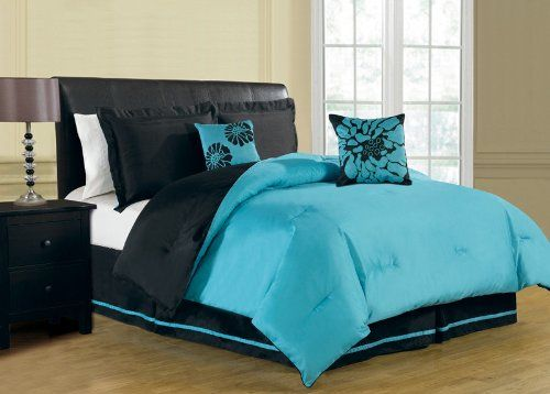 13 Best Images About Home Bedding On Pinterest King Size