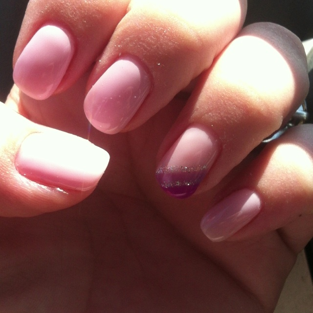 70 best shellac designs images on pinterest shellac designs nail designs and nail nail
