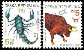 Výsledok vyhľadávania obrázkov pre dopyt obrazy chorvátsko znamenia zverokruhu