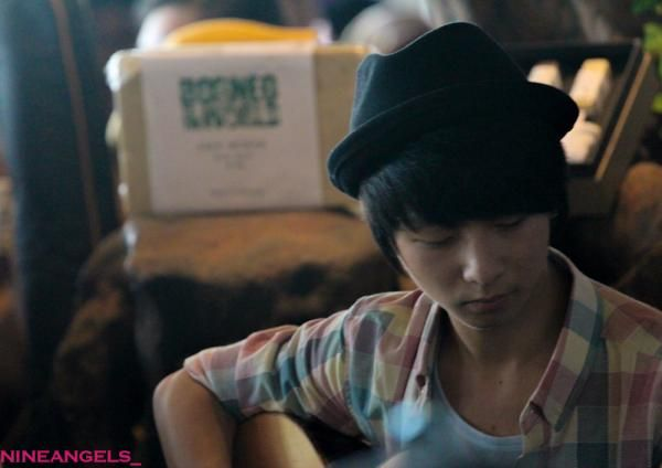 The Duets Album Sungha Jung Download!