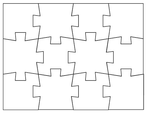 Best Math Printables Images On   Free Paper Paper