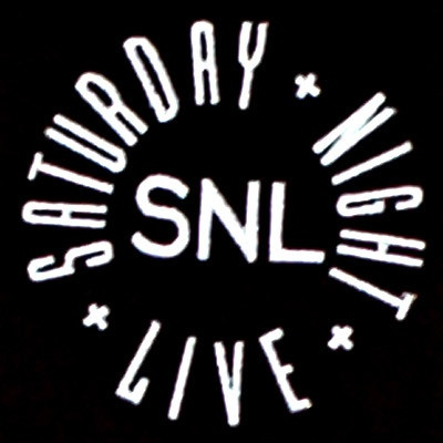 SNL- used to be my dream... When did I let that go? go to a tapping and be a regural star on it and break out into flim xoxoox