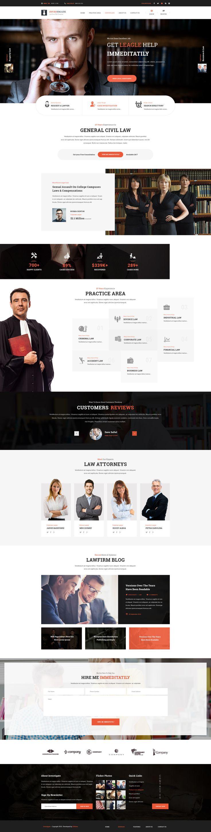 357 best IU Design Mobile & Web images on Pinterest