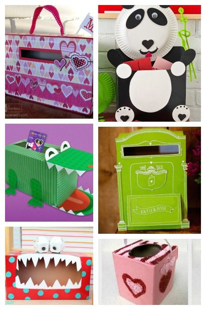 Card-holders-from-a-tissue-box.jpg 409×614 pixels