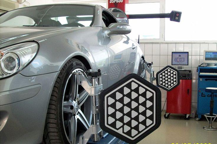 """""""Ροζάκης Auto"""": Πείρα και σύγχρονη τεχνολογία για την πιο ασφαλή και απολαυστική οδήγησή σας!   Laconialive.gr - Η ενημερωτική ιστοσελίδα της Λακωνίας, Νέα και ειδήσεις"""