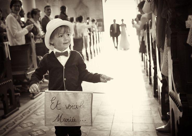 Reportage {Solène & Guillaume} Mariage Champêtre chic - La Mariée en Colère Blog Mariage, grossesse, voyage de noces