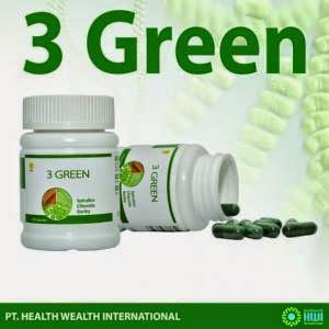 WMP HWI:Ihttp://www.hwiproduk.com/index.php?m=three_green