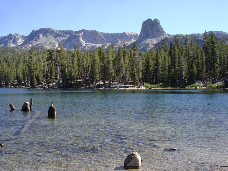 634 best just shut up and fish images on pinterest fly for Fish lake ca