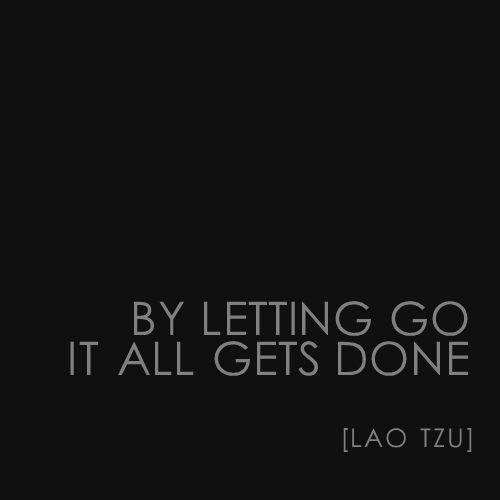 the tao of dating quotes Tao of dating blog - is the number one  posted on the paperback of mis-identified quotes from dating blog feng shui, the water in the tao sally's drama corner.