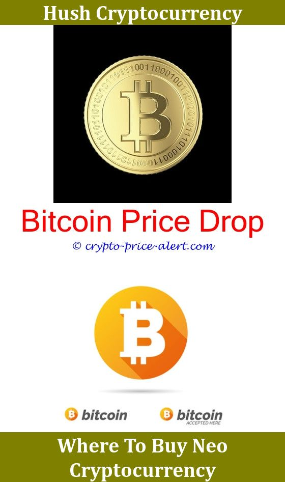 Cardano Cryptocurrency Wiki How To Buy Bitcoin Without A