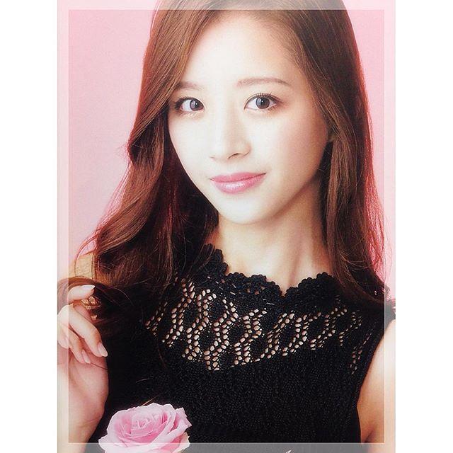 next star princess #綺咲愛里 サマ #あーちゃん #pretty #rose ♡