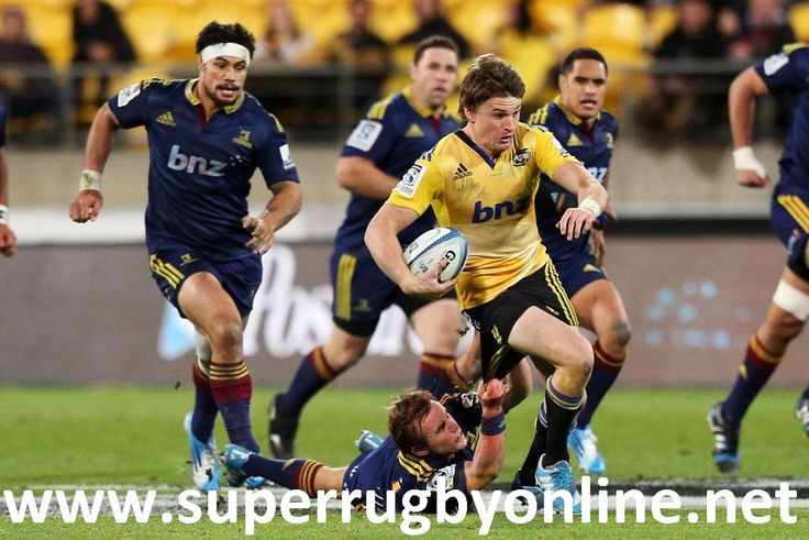 http://www.superrugbyonline.net/ Watch Hurricanes vs Highlanders Final of Super Rugby 2015 on 4 July 2015 in Wellington, new zealand and the Day is Saturday. Watch all Exciting match of Super Rugby Online on your digital devices like pc, Mac, ios, Tablet, and other digital devices. So don't wait and visit the link below to enjoy all Exciting Matches in HD no external Hardware needed…. http://www.superrugbyonline.net/