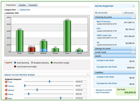 The Best Online Personal Finance Software Apps #finance #programs #online http://ireland.nef2.com/the-best-online-personal-finance-software-apps-finance-programs-online/  # Best Online Personal Finance Software Apps BudgetPulse Budget Tool. BudgetPulse.com BudgetPulse is free online personal finance software that s easy to use without sacrificing meaningful budget tools and financial reports. This app is also great for anyone who doesn t want to enter financial account numbers and passwords…