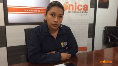 #Reconocen al Donante Voluntario de Sangre - Diario Crónica (Ecuador): Reconocen al Donante Voluntario de Sangre Diario Crónica (Ecuador)…