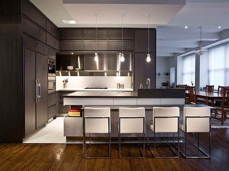 Awesome Kitchen Remodeling Design ~ http://lovelybuilding.com/kitchen-remodeling-for-minimalist-house-design/