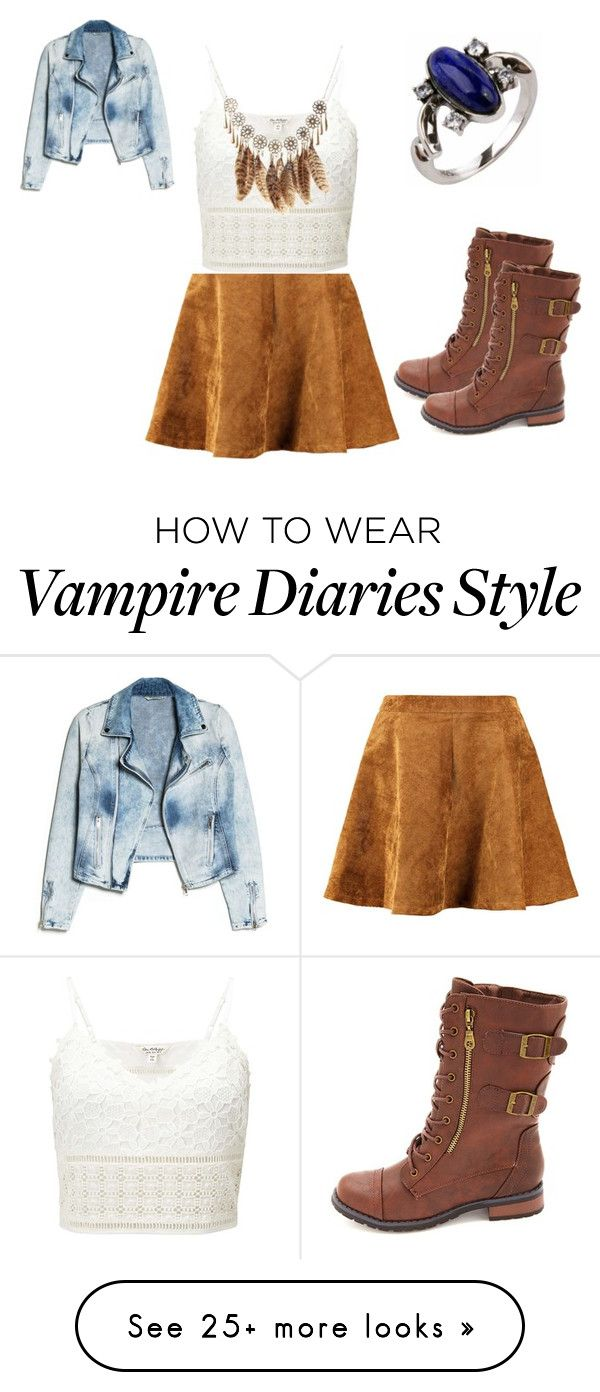 """""""Summer outfit 46"""" by adelineojeda on Polyvore featuring Miss Selfridge, MANGO and Charlotte Russe"""