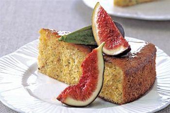 Cu toţii avem o înclinaţie către mâncărurile dulci, ceea ce nu e deloc îngrijorător atâta timp cât le consumăm pe cele care au zaharuri naturale (fructe proaspete şi lapte).
