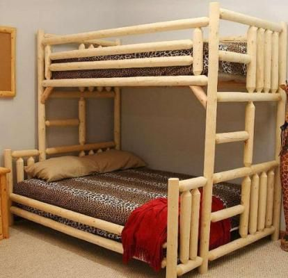 tempat tidur bambu #unik #lucu #kreatif #bingkai #kerajinan #craft #crossbond #kayu #bambu #woodworker #wooden #wood #bioindustries #lemkayu #perekatan #adhesive #plywood #meja #mebel #furniture #laminasi #konstruksi