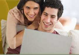 Same day loans will aid you to find cash loans for your urgent cash demands, same day loans design for those people suffering with low credit profile.