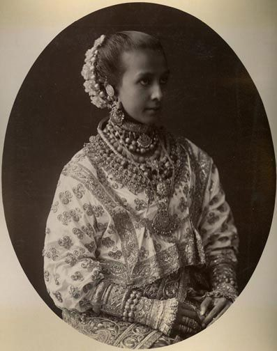Image result for royal princess and queens of india